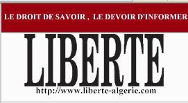 libert1.jpg