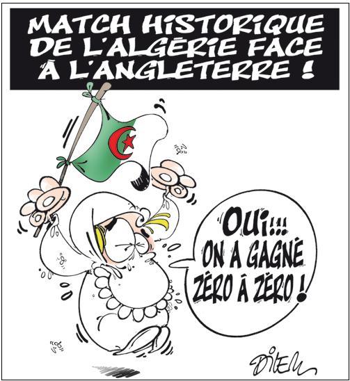 1.2.3 Viva l'Algérie  algerieang