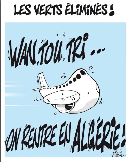 1.2.3 On rentre en Algérie dilem3