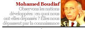 boudiaf1