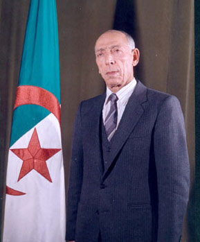 mohamedboudiaf1