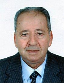 arradaout2010