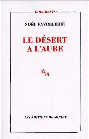 JUILLET 1962 - JUILET 2010 - 48ème ANNEE D'INDEPENDANCE ghj